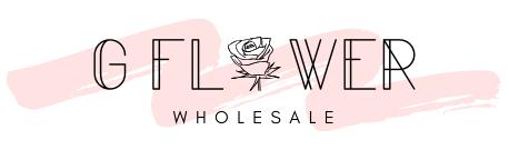 G Flower Wholesale