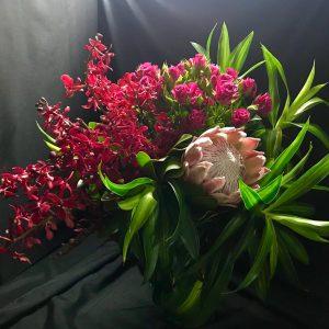 Oriental Love (FB15)