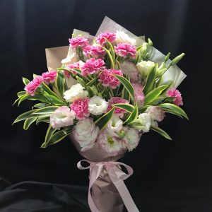 Freestyle Surprise Bouquet (FB22)