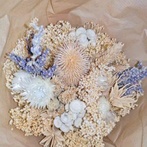 Bouquet Dried (1 bundle)