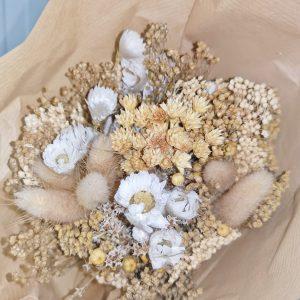 Bouquet Dried NR 2 (1 bundle)