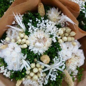 Dry Bouquet Fantasy No 3 (1 bundle)